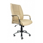 Кресло Кент