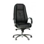 Кресло Drift LUX Alu