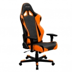 Кресло DXRacer OH/RF0