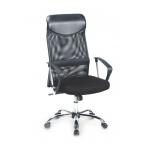Magnet кресло офисное Магнит