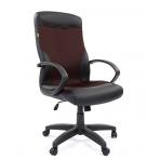 Офисное кресло Chairman 310