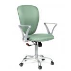 Кресло компьютерное Chairman 360