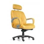 Chairman 428 руководительское кресло Чаирман 428