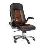 Chairman 439 кресло офисное Чаирман 439