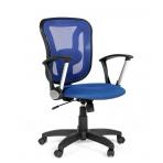 Кресло компьютерное Chairman 452 TG