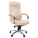 Кресло руководителя Chairman 480
