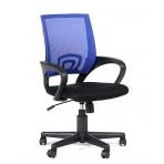 Chairman 696 компьютерное кресло Чаирман 696