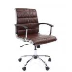 Chairman 760M кресло офисное Чаирман 760M