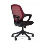 Chairman 820 Black компьютерное кресло Чаирман 820 Блек.