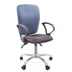 Chairman 9801 компьютерное кресло Чаирман 9801