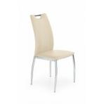 Кухонный стул Halmar K187