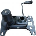 Механизм для кресла Топ-ган (DMS)