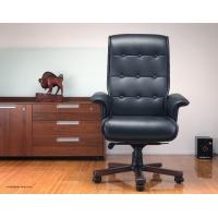 Как выбрать кресла для руководителей в Минске
