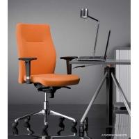 Помощь в выборе кресла для персонала