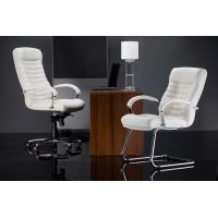 Офисные кресла и стулья купить