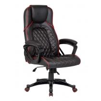 Бостон-кресло офисное Boston