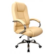 Кресло для руководителя Мартин