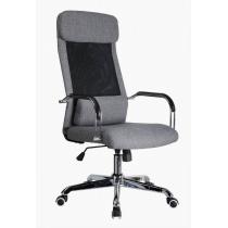 Кресло Маклер