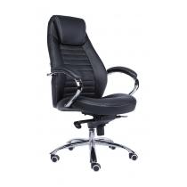 Кресло ERA - ЭРА