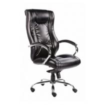 Кресло руководителя Арго