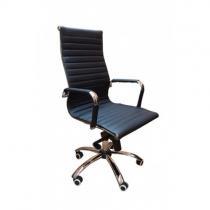 Кресло Рио М