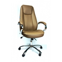 Кресло LONG