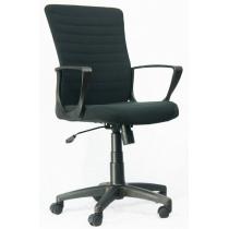 Кресло EP-700