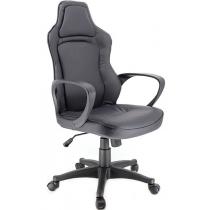 Игровое кресло Start M1 - Старт М1