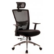 Кресло POLO