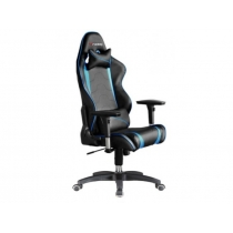 Кресло DXRacer OH/RC8