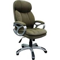 Кресло руководителя Байт