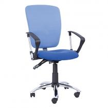 Кресло Меридия