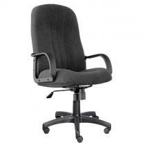 Кресло Дельфо
