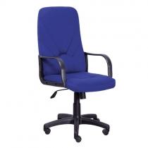 Manager офисное кресло Менеджер PL