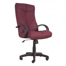 Кресло Торус