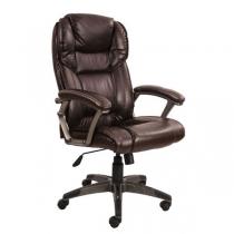 Кресло Тревизо