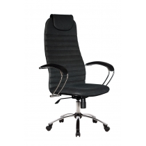 Кресло Метта BK-10CH