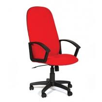 Офисное кресло Chairman 289