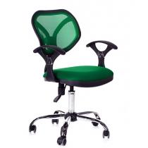 Кресло компьютерное Chairman 380