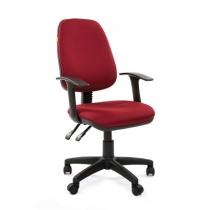 Chairman 661 компьютерное кресло Чаирман 661
