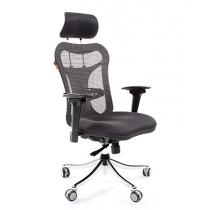 Chairman 769 компьютерное кресло Чаирман 769