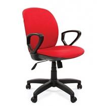 Chairman 803 компьютерное кресло Чаирман 803