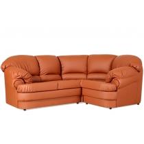 Угловой диван из модулей Релакс
