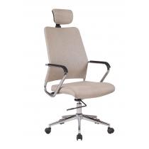 Офисное кресло Halmar Finos