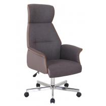 Офисное кресло Halmar Hadrian