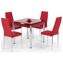 Обеденный стол  Kent