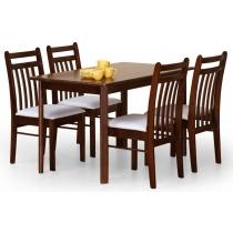 Стол обеденный Halmar Calvin