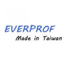 Everprof