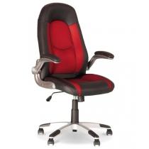 Кресло Ридер