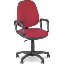 Кресло Комфорт (Comfort)